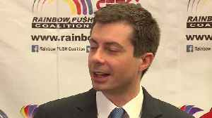 Can Buttigieg Bounce Back? [Video]
