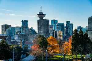 Vancouver Tops List Of Friendliest Cities In The World [Video]