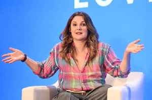 Drew Barrymore to host new talk show [Video]