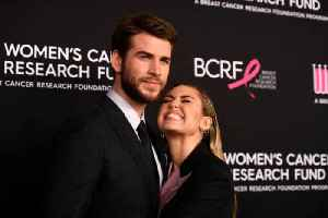 Liam Hemsworth's family beg him to cut off Miley Cyrus [Video]