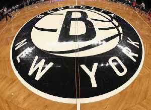 News video: Alibaba Co-Founder to Take Over as Brooklyn Nets Sole Owner