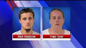 Iowa Couple Sentenced to Decades in Prison for Locking Boy in Dungeon-Like Room [Video]