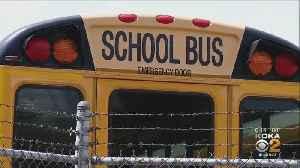 No Buses For Elizabeth Forward School [Video]