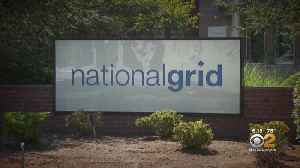 National Grid Wants To Raise Rates Again [Video]