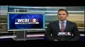 WCBI News at Ten - Thursday, August 15th, 2019 [Video]