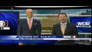 WCBI News at Six - Friday, August 16th, 2019 [Video]