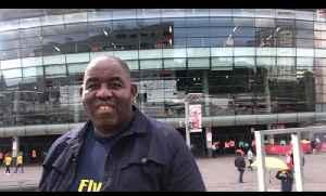 Arsenal v Burnley Live Match Day Build Up [Video]