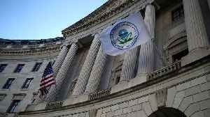 EPA Reconsiders Decision To Allow Use Of Controversial Animal Poison [Video]