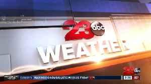 Saturday morning forecast 8/17/19 [Video]