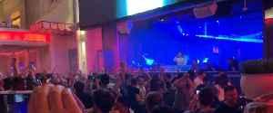 Las Vegas clubs bring in millions, regulators crack down on sex, drugs, and danger [Video]