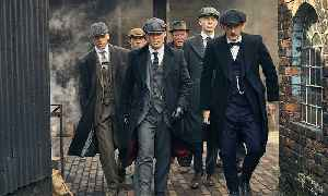 A Peaky Blinders Videogame Is Coming - Here's Everything We Know So Far... [Video]