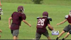 Seminoles once again expected to contend in 1A [Video]