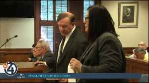 Admitted Freeman shooter pleads not guilty on all charges, trial set for October [Video]