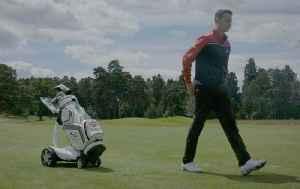 Stewart Golf X9 Follow review new [Video]