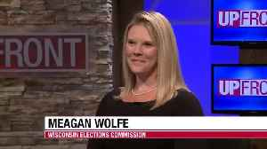 State officials to help local elections clerks [Video]