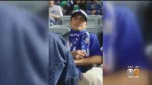 1 Man Dead In Montecito Heights Shooting [Video]