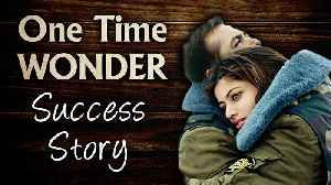 Aishwarya Rai's LOOKALIKE Sneha Ullal Overnight Star | Lucky No Time For Love | One Film Wonder [Video]