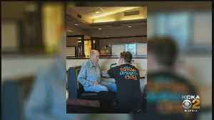 Eat 'N Park Servers Act Of Kindness Goes Viral [Video]