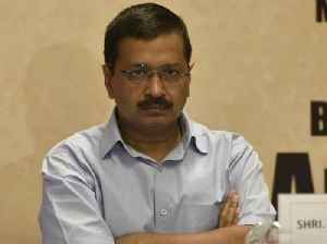 Yamuna surges towards danger mark, CM Kejriwal says 'all measures in place' [Video]