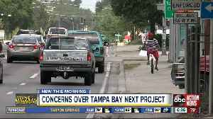 New safety measures requested if Tampa Bay Next goes through [Video]
