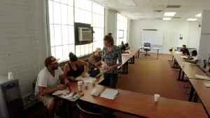 NEO nonprofit prepares parents for employment opportunities [Video]