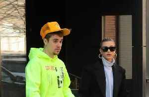 Justin and Hailey Bieber planning September wedding bash [Video]