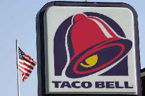 Man Shoots Taco Bell Employee After Asked to Pull Forward in Oklahoma City Drive-Thru [Video]