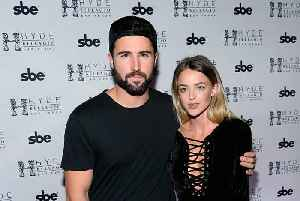 Brody Jenner and Kaitlynn Carter's split was no surprise to friends [Video]