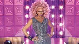 RuPaul Speaks On the Success of Past 'Drag Race' Contestants: