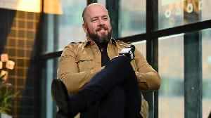 How Chris Sullivan Celebrated His Emmy Nomination [Video]