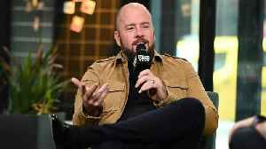 How Chris Sullivan Practices Self-Care During 'This Is Us' [Video]