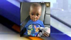 Mother arrested for child neglect after little boy is found wandering in Boynton Beach [Video]