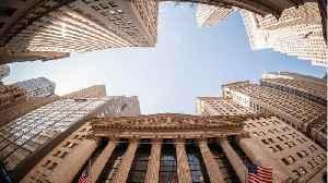 Wall Street Treads Water After Three-Day Winning Streak [Video]