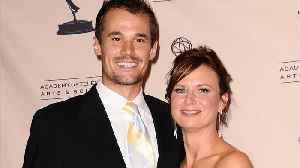 Mary Lynn Rajskub And Matthew Rolph Divorcing [Video]