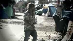 Breaking Point: California's Homeless Crisis [Video]