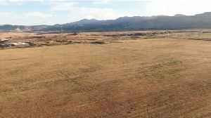 Amazon to Build Massive New Fulfillment Center in Utah [Video]