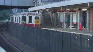 Boston Public Schools Expands Free MBTA Pass Program To More Students [Video]