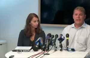 U.S. banker says Anguilla manslaughter case 'living nightmare' [Video]
