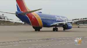 Southwest Discontinues Flights From Pittsburgh To LA [Video]