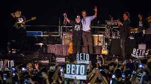 Translating the Meaning of Presidential-Campaign Songs [Video]