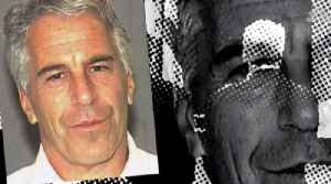 3 women sue Jeffrey Epstein's estate, citing rape, other sex acts [Video]