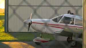 Authorities investigating small plane crash near Viroqua airport [Video]