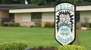 La Crosse School Board votes to support banning Native American mascots [Video]