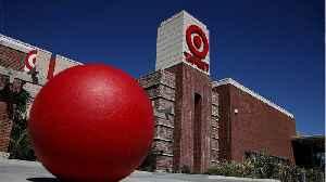 Target Soars 17% On Same-Day Service [Video]
