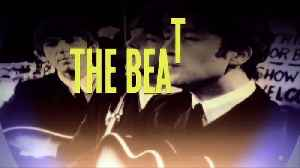 The Beatles Made On Merseyside movie [Video]