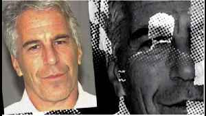 3 women sue Jeffrey Epstein's estate, citing rape, other sex acts [Video]