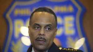 Philadelphia Police Commissioner Resigns Amid Department Allegations [Video]