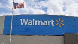 Walmart Sues Tesla Over Solar Panels Started Fires [Video]