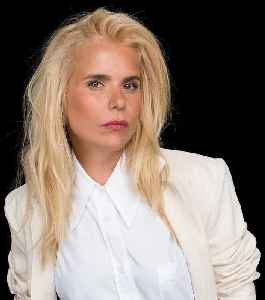 Paloma Faith Chats About The EPIX Series,