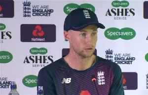 England add Pope to Ashes squad as cover for Roy [Video]